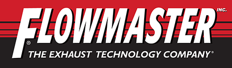 Flowmaster The Exhaust Technology Company